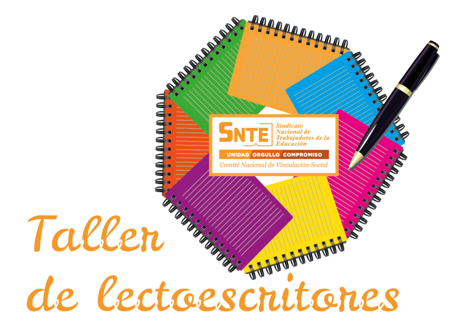 logo_lectoescritores-11
